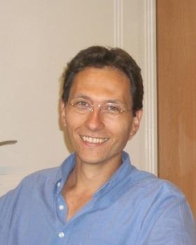 Markus Arndt - Arndt